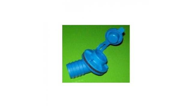 Articulos para piscinas piletas productos ferreteria for Tensor lona piscina